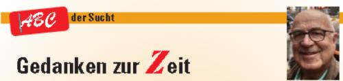 abc-der-sucht